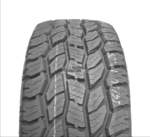 COOPER  AT3-SP 215/80 R15 102T  BSW DOT 2017