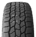 COOPER  AT3-4S 265/75 R15 112T  ALLWETTER OWL