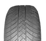 COOPER  DI-ALL 255/45 R20 105W XL  ALLWETTER