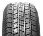 COOPER  TRENDS 205/75 R15 97 S  WSW OLDTIMER