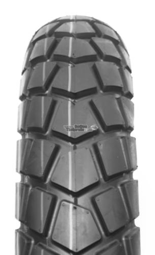 CST   M617  130/80 -17 65 S TT  REAR