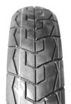 CST (CHENG SHIN TIRE)  100/80 -18 59 P TL C905