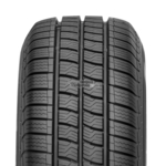 CST   ACT1  215/60 R17 109/107T