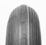 CST   C179  3.50  -6 4 PR TT  SET (TR13) Schubkarre
