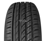 DOUBLE-C DC99  195/55 R16 91 H XL