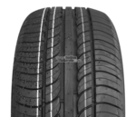DOUBLE-C DC100 225/45 R19 96 W XL