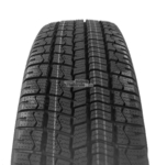 DOUBLE-C DW300 225/60 R18 104V XL