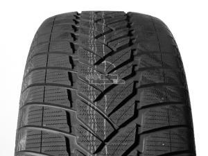 DUNLOP  WTM3  255/50 R19 107V XL  WINTER N0