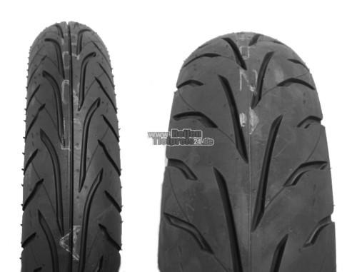 DUNLOP  GT601 150/70 -17 69 H TL  REAR