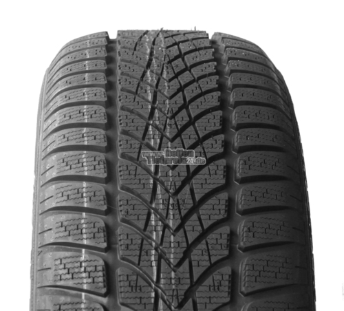 DUNLOP  WIN-4D 215/55 R18 95 H  MO EXTENDED