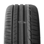 DUNLOP  SPM-RT 255/30ZR21 93 Y XL  MFS DOT 2017