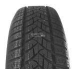 DUNLOP  WIN-5 255/55 R18 109V XL