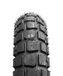 DUNLOP  17 68 S TT K660  AUSLAUF