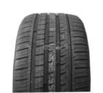 DURATURN SPORT 255/50 R19 107W XL