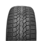 DURATURN MO-STX 275/40 R20 106W XL
