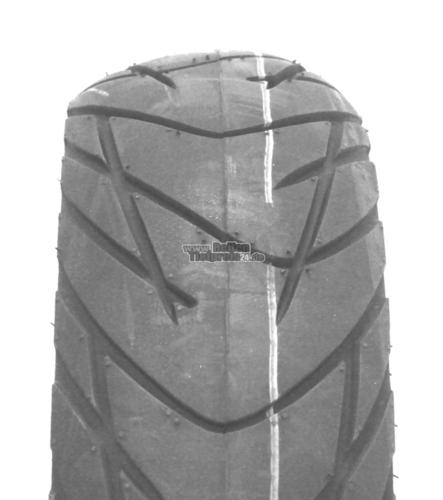 DURO (HWA FONG)  110/70 -12 47 J TL HF912A