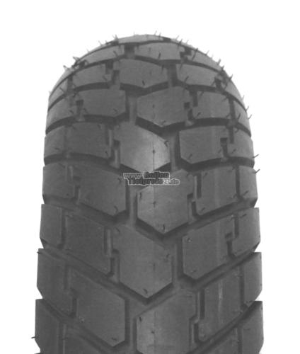 DURO (HWA FONG)    HF904 130/80 -17 65 S TT