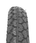 DURO   HF319 2.75  -17 4 PR TT
