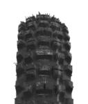 DURO (HWA FONG)    HF343 70/100 -17 40 M TT