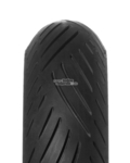 EUROGRIP / TVS TYRES  BEE-CO 110/90 -13 56 P TL  FRONT