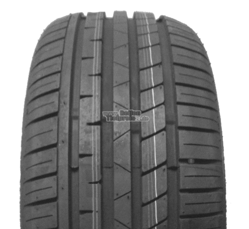 EVENT-TY POTENT 275/30 R19 96 W XL