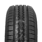 EVENT-TY LIMUS 275/40 R20 106W XL