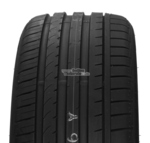 FALKEN  FK-453 295/30ZR19 100(Y) XL  MFS DOT 2013