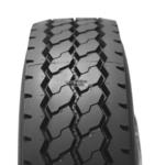 FALKEN  GI388 12  R22.5 152/148K  FRONT ON/OFF M+S 3PMSF