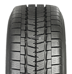 FALKEN  VAN01 225/60 R16 105/103T  WINTER