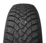 FALKEN  HS01  295/45 R20 114V XL  WINTER