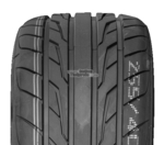 FARROAD FRD88 255/40 R18 99 W XL