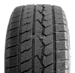 FARROAD FRD78 225/45 R19 96 V XL