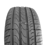 FARROAD FRD866 265/40 R20 104W XL