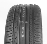 FEDERAL COU-FX 295/35 R21 107Y XL  DOT 2017