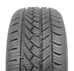 FORTUNA ECO-4S 195/55 R16 91 V XL