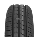 FORTUNA ECO-HP 215/55 R16 97 V XL