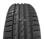 FORTUNA GOW-HP 185/60 R15 84 T