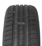 FORTUNA GO-UHP 185/55 R15 82 H