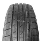 FORTUNA GO-VAN 235/65 R16 115R  WINTER