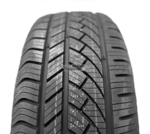 FORTUNA WI-SUV 225/60 R17 99 H  WINTER