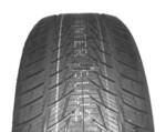 FORTUNA W-SUV2 235/60 R16 100H
