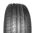 FORTUNE FSR701 275/45 R20 110V XL