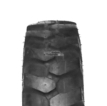 GALAXY  DIG-MA 11.00 -20 149B 16PR TT  BAGGER / EXCAVATOR