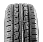GENERAL HTS-60 265/75 R15 112S  OWL