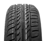 GISLAVED URBAN 175/65 R14 82 T  DOT 2017