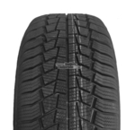 GISLAVED EU-FR6 155/70 R13 75 T  DOT 2018