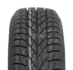 GISLAVED EU-FO5 175/70 R13 82 T  DOT 2018