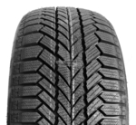 GITI   WIN-W1 235/60 R18 107V XL  WINTERREIFEN DOT 2018