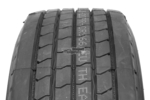 GOLDENCR CR966 315/60 R22.5 152/148M  FRONT