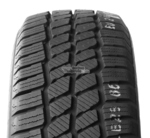 GOODRIDE SW612 215/75 R16 113/111Q  WINTER